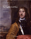 Portraits of the English Civil Wars: The Face of War