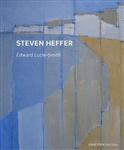 Steven Heffer: A Very British Modenist