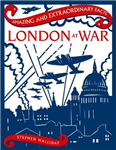 London at War