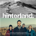 Hinterland: Ceredigion Landscapes