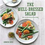 Well-Dressed Salad