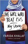 The Girl Who Beat ISIS: Farida\'s Story