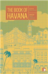 Book of Havana