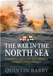 War in the North Sea