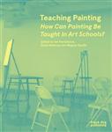 Teaching Painting