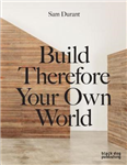 Meeting House / Build Therefore Your Own World