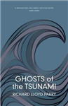 Ghosts of the Tsunami: Death and Life in Japan\'s Disaster Zone