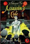 Shakespeare Plot 1: Assassin's Code