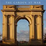 Garden at War
