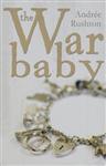 The War Baby