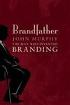 Brandfather