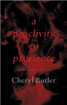 Proclivity to Prurience