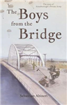 Boys from the Bridge