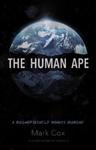 Human Ape