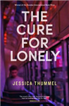 Cure for Lonely