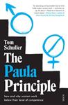 Paula Principle