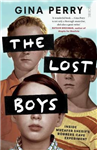The Lost Boys: inside Muzafer Sherif\'s Robbers Cave experiment