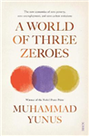 World of Three Zeroes