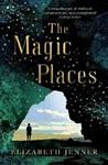 Magic Places