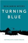 Turning Blue