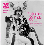 Prejudice & Pride: Celebrating LGBTQ Heritage, A National Trust Guide