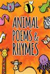 Animal Poems & Rhymes