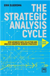 Strategist's Analysis Cycle: Handbook