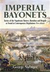 Imperial Bayonets