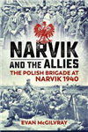 Narvik and the Allies