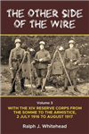 Other Side of the Wire Volume 3
