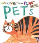 Quick Start: Pets