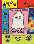 Lonely Little Ghost Who Wanted To Be Seen