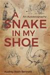 A Snake in My Shoe