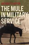 Mule in Military Service