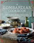 Lombardian Cookbook,