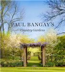 Paul Bangay\'s Country Gardens