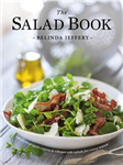 The Salad Book,
