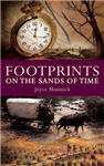 Footprints on the Sands of Time