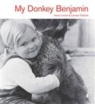My Donkey Benjamin