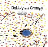 Bubbly and Grumpy: Sharing