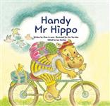 Handy Mr. Hippo: Being Helpful