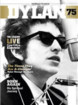 Dylan: 75 Years
