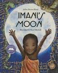 Imani\'s Moon