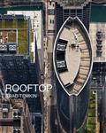 Brad Temkin - Rooftop