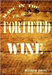 Fortified Wine: A Comprehensive Guide to American Port-Style