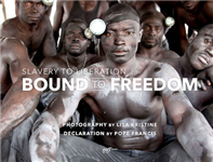 Bound to Freedom