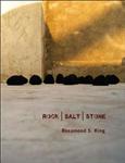 Rock Salt Stone