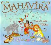 Mahavira: The Hero of Nonviolence
