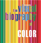 Visual Biography of Color