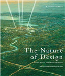 Nature of Design